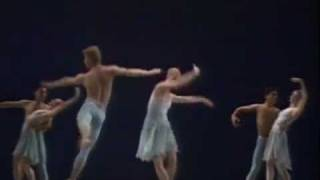 Airs by American Ballet Theatre