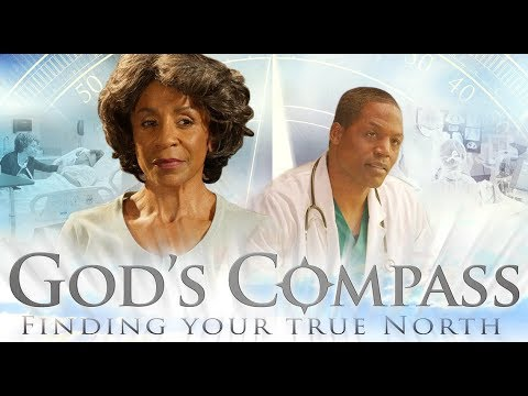 Download God's Compass 2016 Movie