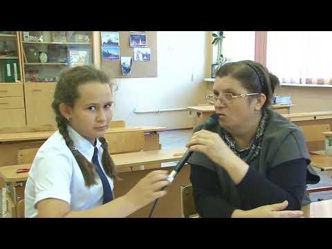 Десногорск 2016 Герой Иванова Автор Плаксина