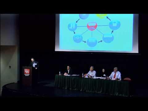 Wausau CNG Info Meeting Pt.2/5