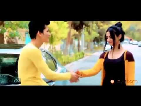 Turkmen Klip 2017 Hajy Yazmammedow ft Adalat  Nirde sen official hd clip