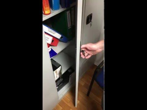 шкаф металлический кд 155!