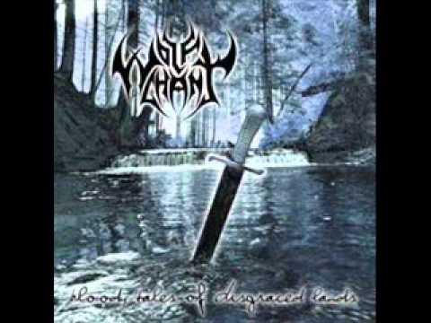 Клип Wolfchant - Blood For Blood