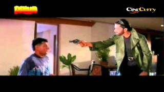 dabdaba action and dialogue scene