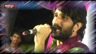Gaman Santhal Live Program 2016 - Gujarati Nonstop | Latest Gujarati Live Program | Part 2