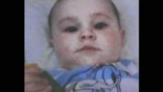 Andrey-meu filho