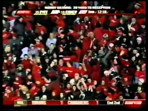 Download Mardy Gilyard touchdown vs Pitt