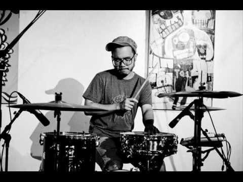 Mabanua feat. Nicholas Ryan Gant - Mystery