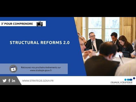 Structural Reforms 2.0