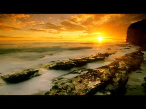 Ascension - Someone (Slacker's Elevation Chant) [Perfecto] 1997