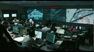 Zero Dark Thirty - Official Trailer [HD]