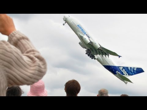 The Craziest Vertical Takeoffs Ever! The Most Incredible and Extreme Vertical Take-offs