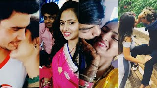 Top best couples video || Top viral tiktok lover video || Top best gfbf love || wife love || romance