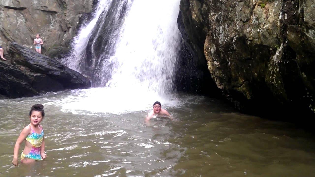 kilgore falls kilgore falls
