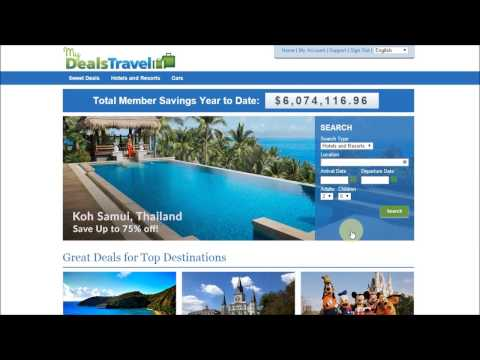 Best Western Atlantic Beach Resort MIami - How To Find Best Cheap Deals
