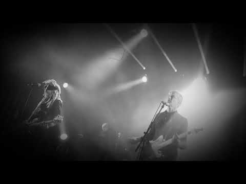 Nada Surf. Stalemate/ love will tear us apart (Joy Division cover)