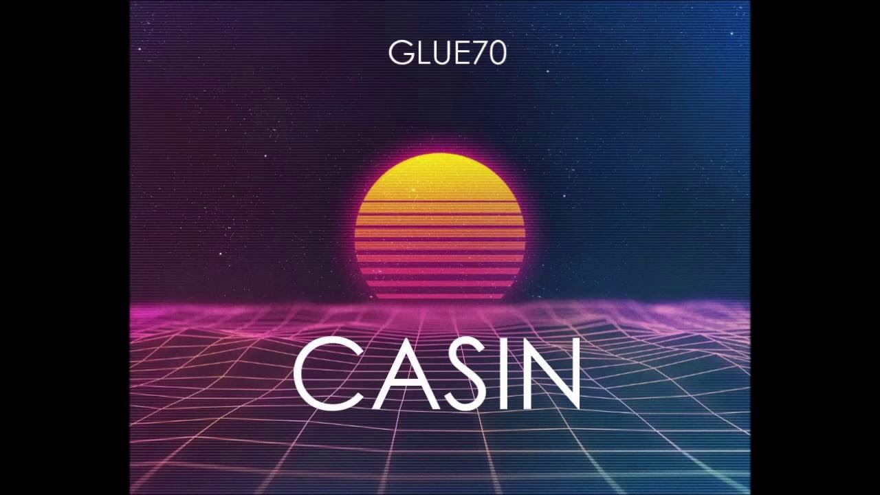 glue70 casin 10 hours youtube