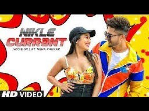 Nikle Current Full Video Song    Jassi Gill    Neha Kakkar    Sukh- E Muzical Doctorz  