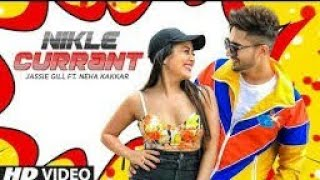 Nikle Current Full Video Song || Jassi Gill || Neha Kakkar || Sukh- E Muzical Doctorz||