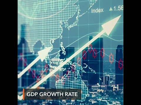 Philippine GDP growth jumps to 6.2% in Q3 2019