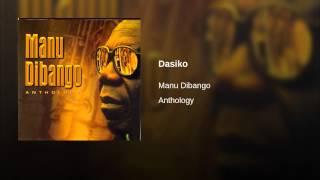 Play Dasiko