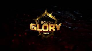 RoV Road To Glory