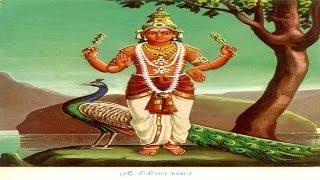 Pachai Mayil by Veeramanidassan