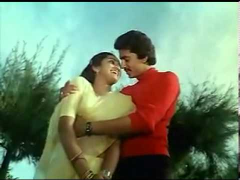Krishnachandran Tamil 80s rare hit songs