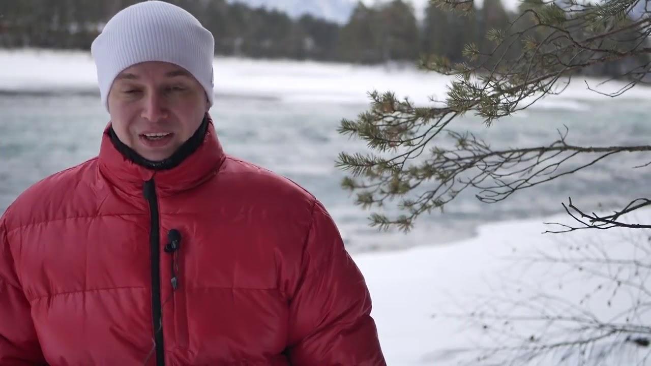 Козерог Гороскоп на январь 2019 Событие 2. 10-11 января 2019