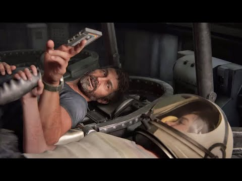 10 Best Video Game Moments Of 2020 (So Far)