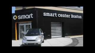 Rytec High-Performance Doors For Automotive Dealerships