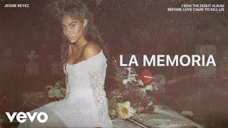 Play LA MEMORIA