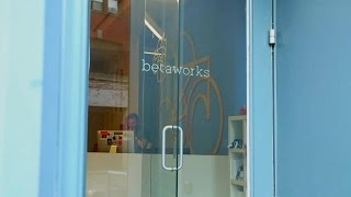 Betaworks | The Startup Studio Making a Dent in NYC
