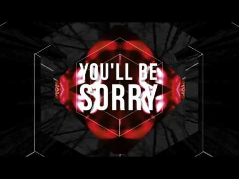 SpaceMonkey vs Chucky & Braka Ft Tyler Fiore   You'll Be Sorry Official Video