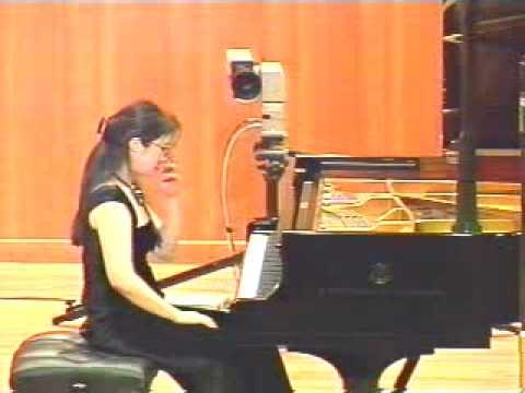 Tchaikovsky/Pletnev - The Nutcracker Suite for piano solo