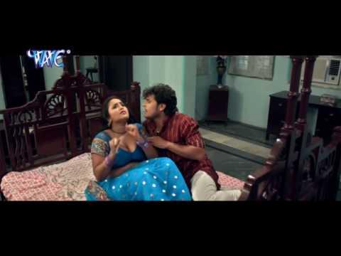खटिया के पाती - Khatiya Ke Pati - Khesari Lal Yadav - Bhojpuri Hit Songs