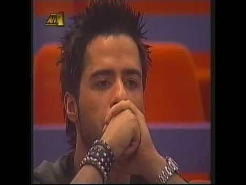 Fame Story 2 (Star Academy Greece) Επεισοδιο 93