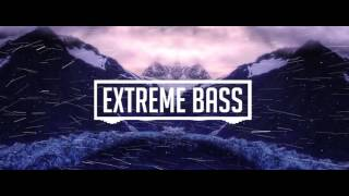 Gent & Jawns - Mahal (Bass Boosted)