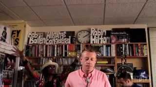 "Macklemore & Ryan Lewis ""Same Love"", ""Thrift  Shop"" & ""Can"