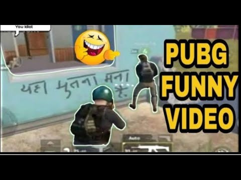 Funny moments of pubg mobile with coffin dance#1