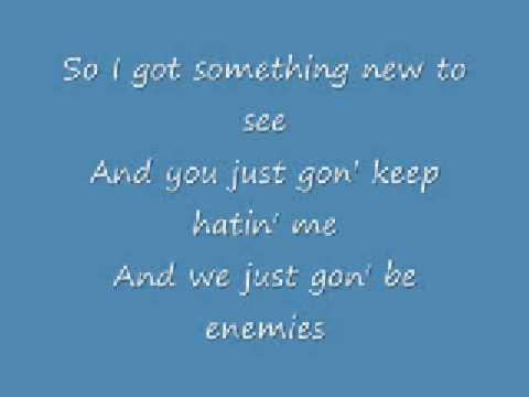 Kanye West  Heartless  w/  Lyrics Kareyoke