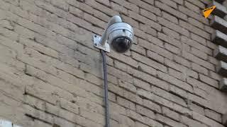 LIVE: Полиция оцепила дом Ефремова в Москве