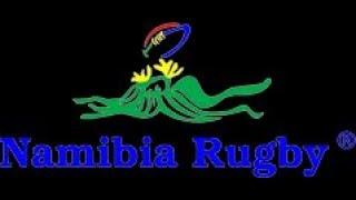 Rugby: Momentum Schools Quarter Finals
