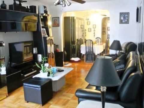 homes for sale 939 brady ave bronx ny 10462 paulette alston