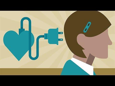 Как улучшить качество жизни используя осознанность и нейропластичность мозга. Лекция для пациентов.