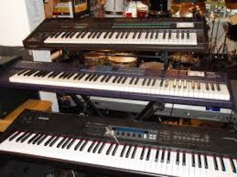 Top 10 Electronic Keyboard | For Beginner | Under 10,000