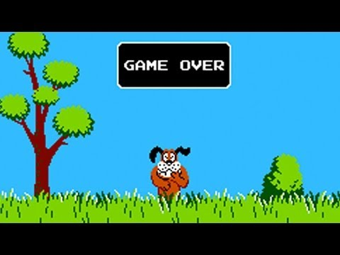 Los 50 momentos más frustrantes de los videojuegos