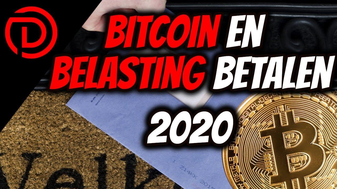 Hoe betalen met bitcoins 2021 sportsbook betting advice