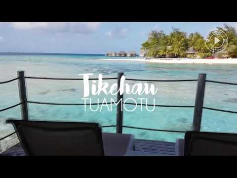 Tikehau by Fanny