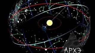 """Владимир Сурдин: """"Измерения на небесной сфере и в пространстве."""""""